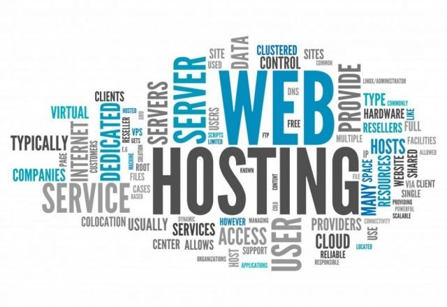 https://www.travelwebdesign.it/wp-content/uploads/2020/01/hosting1-640x440.jpg