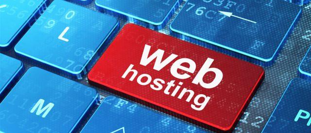 https://www.travelwebdesign.it/wp-content/uploads/2020/01/webhosting-640x274.jpg