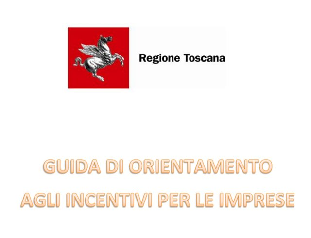 https://www.travelwebdesign.it/wp-content/uploads/2020/04/incentivi_regione_toscana.jpg